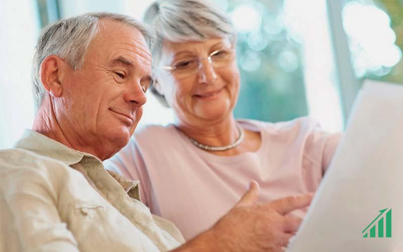 льготы пенсионерам в 80 лет в Hоссии
