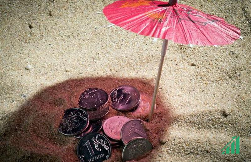 налоговые каникулы для ИП пенсионеров