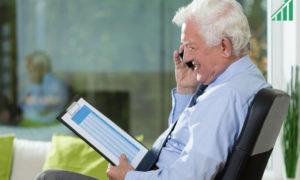 ип для пенсионеров льготы