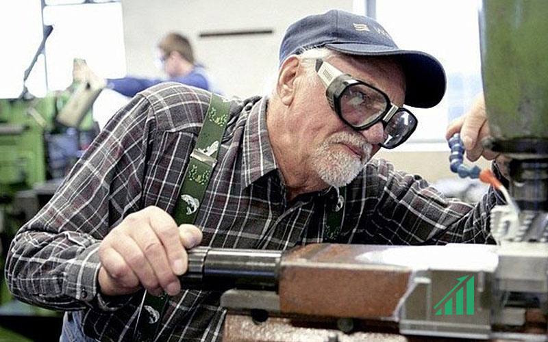 Изображение - Льготы работающим пенсионерам rabpens